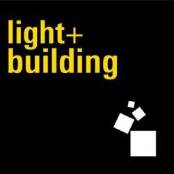 light&building