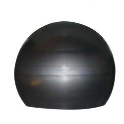 modello 3-4sfera