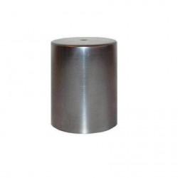 modello cylinder